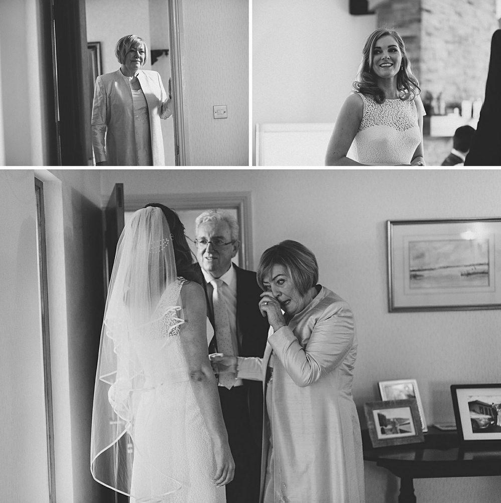 Deanes at Queens Wedding Northern Ireland 028.JPG