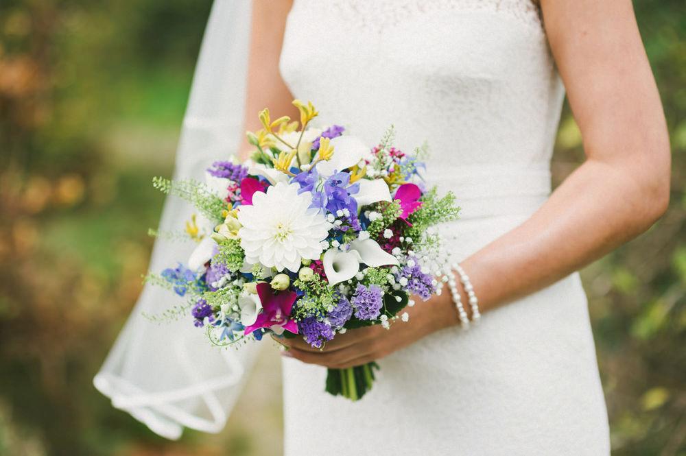 Deanes at Queens Wedding Northern Ireland 031.JPG