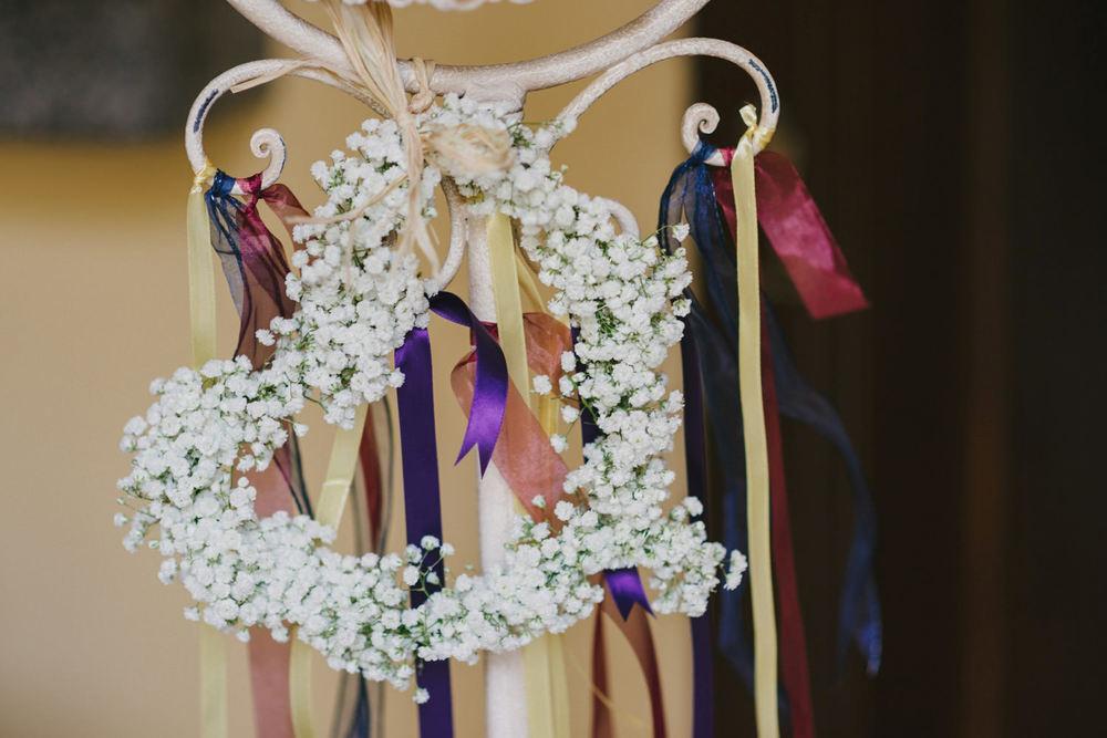 Deanes at Queens Wedding Northern Ireland 035.JPG