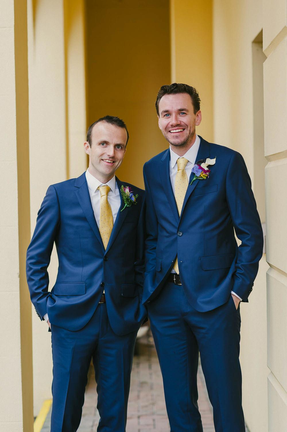 Deanes at Queens Wedding Northern Ireland 036.JPG