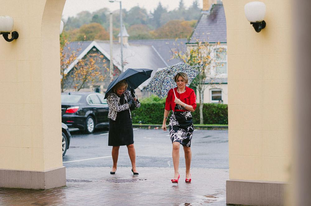 Deanes at Queens Wedding Northern Ireland 040.JPG