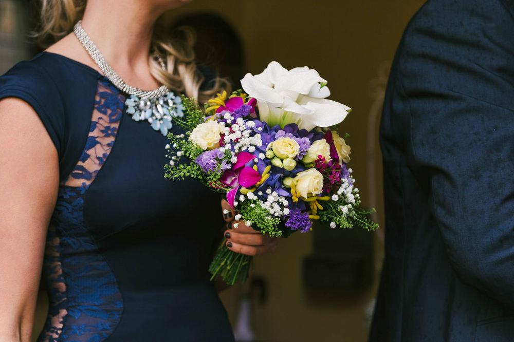 Deanes at Queens Wedding Northern Ireland 054.JPG