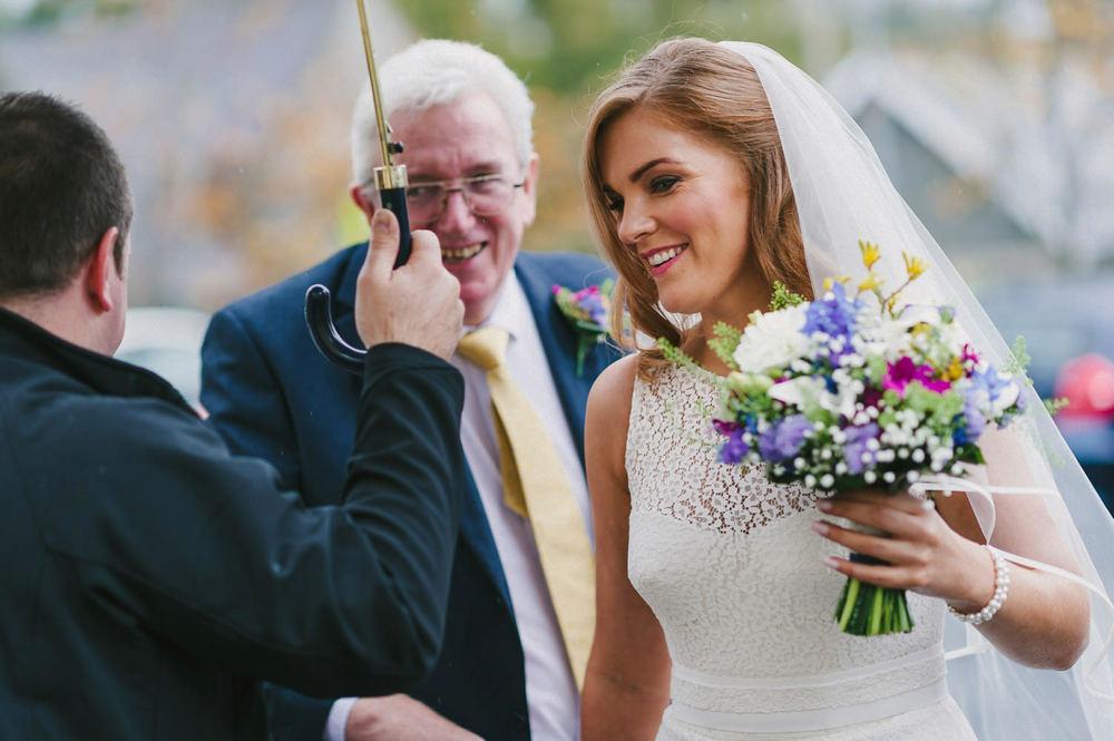Deanes at Queens Wedding Northern Ireland 053.JPG