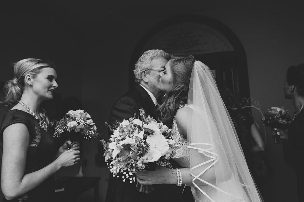 Deanes at Queens Wedding Northern Ireland 056.JPG