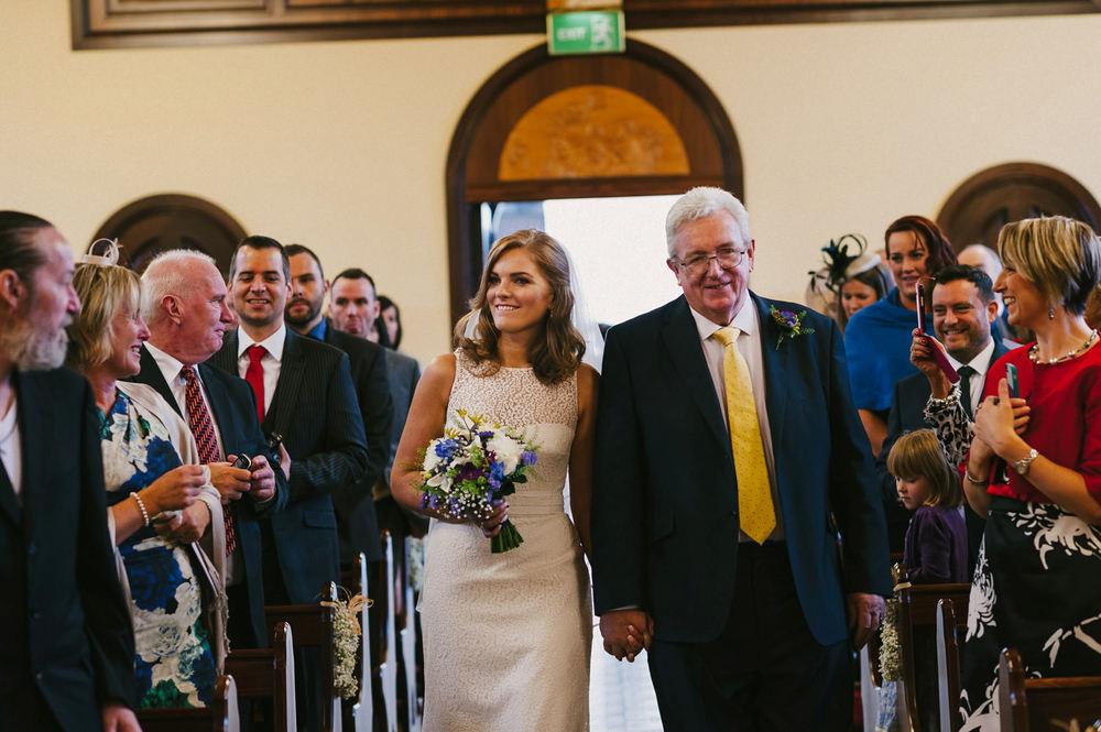Deanes at Queens Wedding Northern Ireland 061.JPG