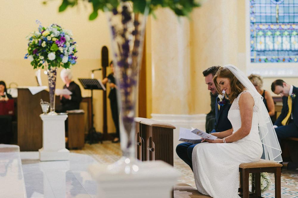 Deanes at Queens Wedding Northern Ireland 064.JPG