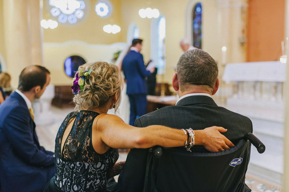 Deanes at Queens Wedding Northern Ireland 066.JPG