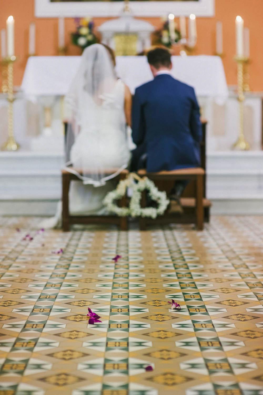 Deanes at Queens Wedding Northern Ireland 065.JPG