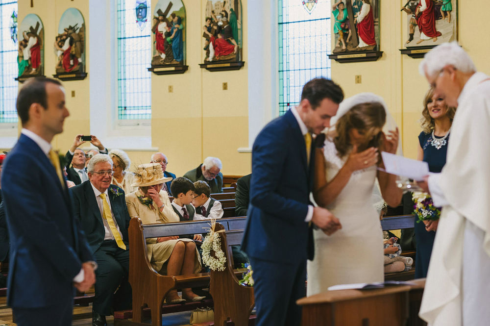 Deanes at Queens Wedding Northern Ireland 068.JPG