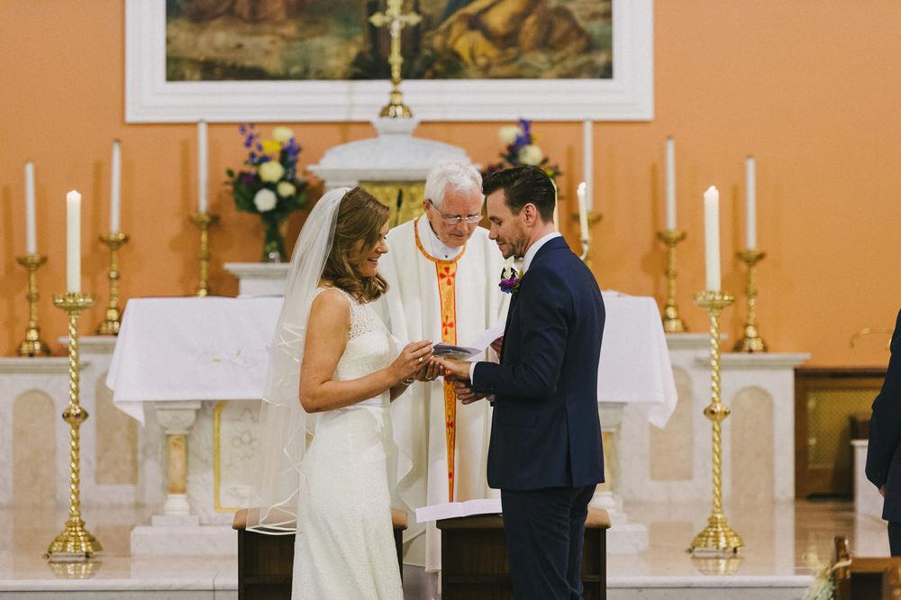 Deanes at Queens Wedding Northern Ireland 069.JPG