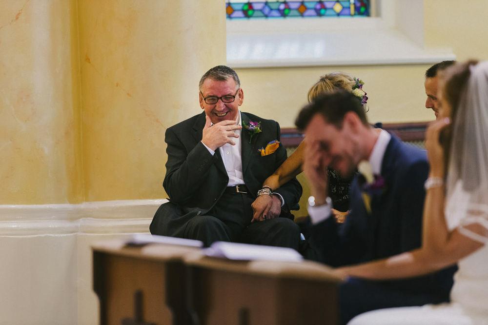 Deanes at Queens Wedding Northern Ireland 074.JPG