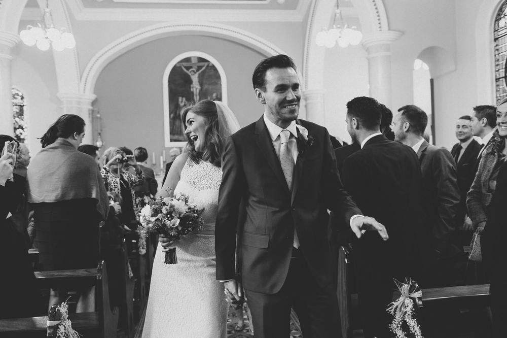 Deanes at Queens Wedding Northern Ireland 078.JPG
