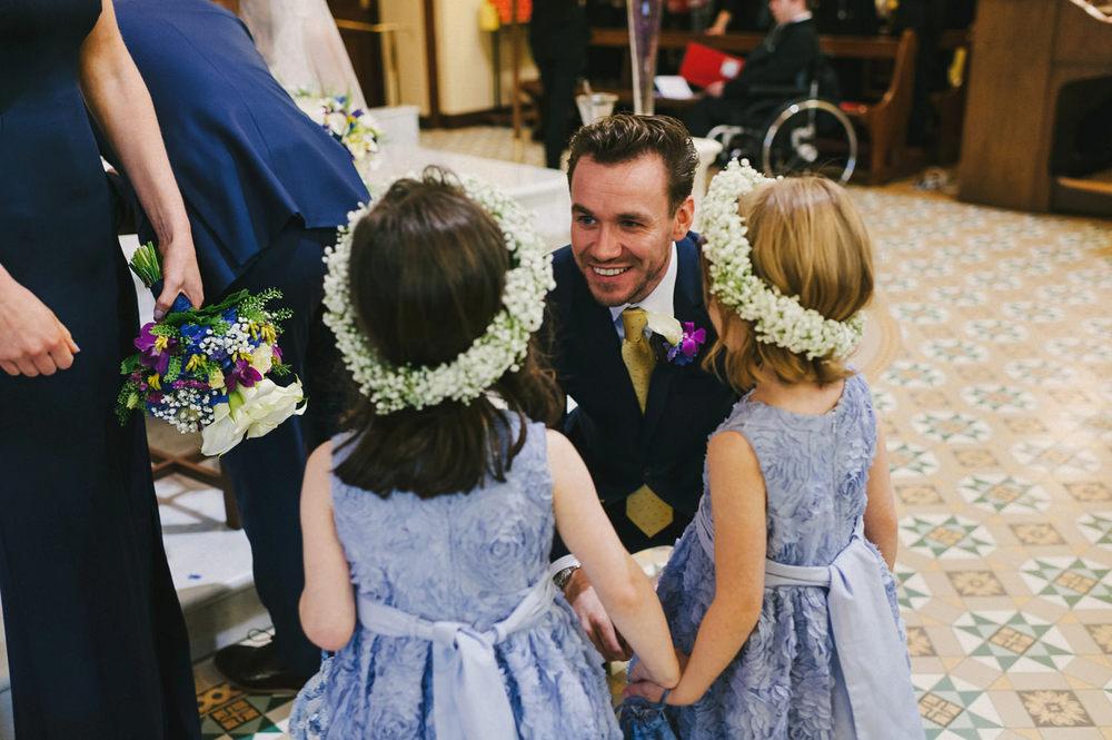 Deanes at Queens Wedding Northern Ireland 077.JPG