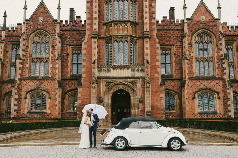Deanes at Queens Wedding Northern Ireland 082.JPG
