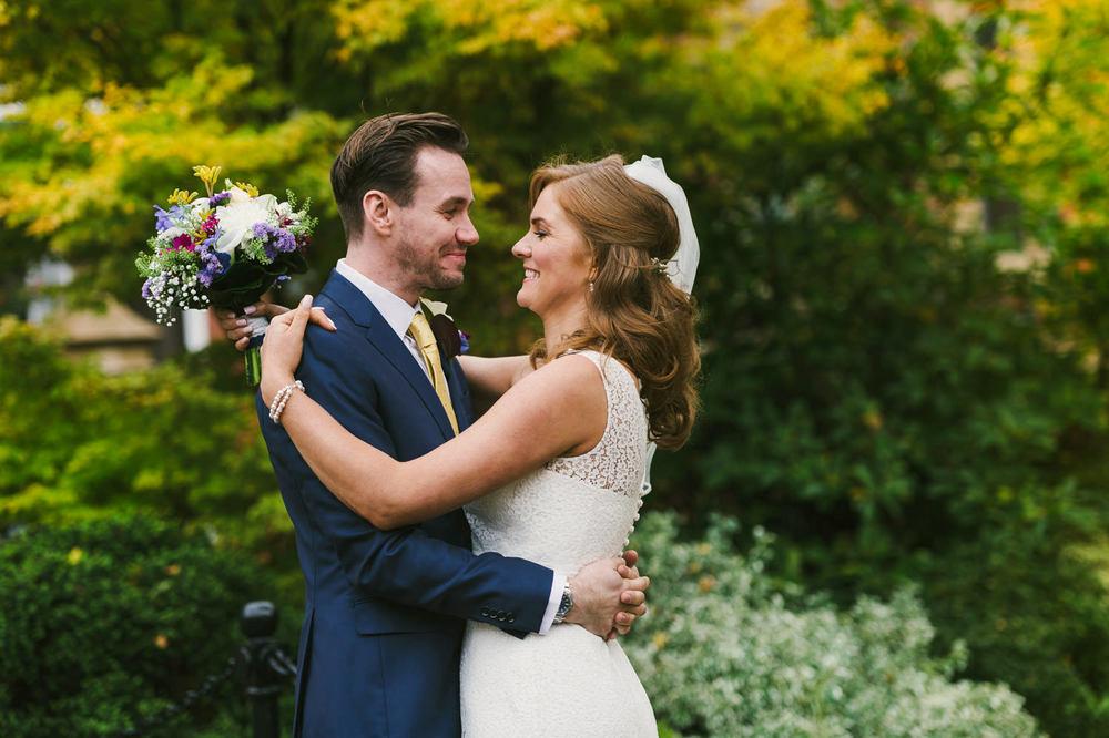 Deanes at Queens Wedding Northern Ireland 085.JPG