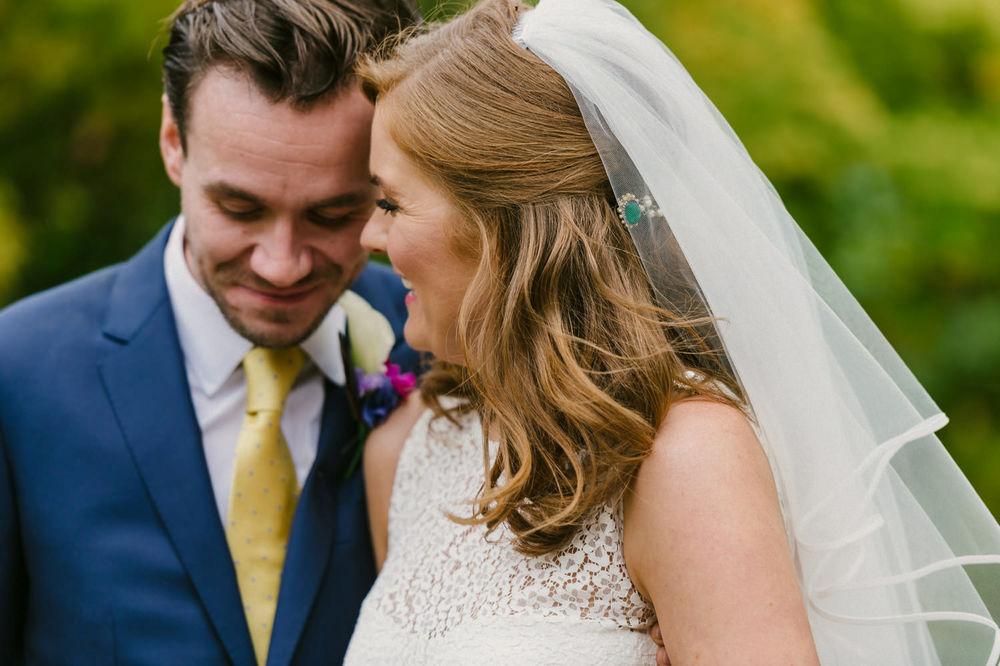 Deanes at Queens Wedding Northern Ireland 090.JPG