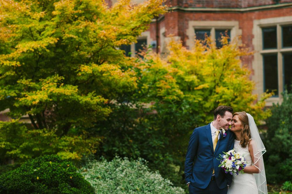 Deanes at Queens Wedding Northern Ireland 089.JPG