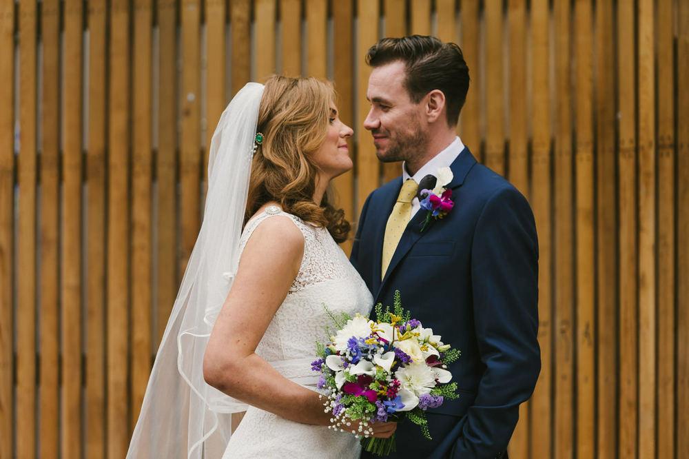 Deanes at Queens Wedding Northern Ireland 095.JPG