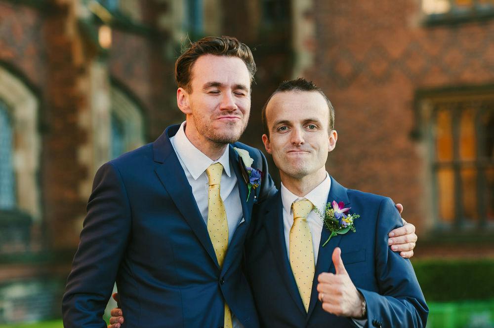 Deanes at Queens Wedding Northern Ireland 104.JPG