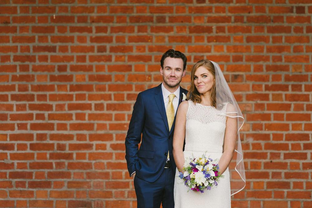 Deanes at Queens Wedding Northern Ireland 113.JPG