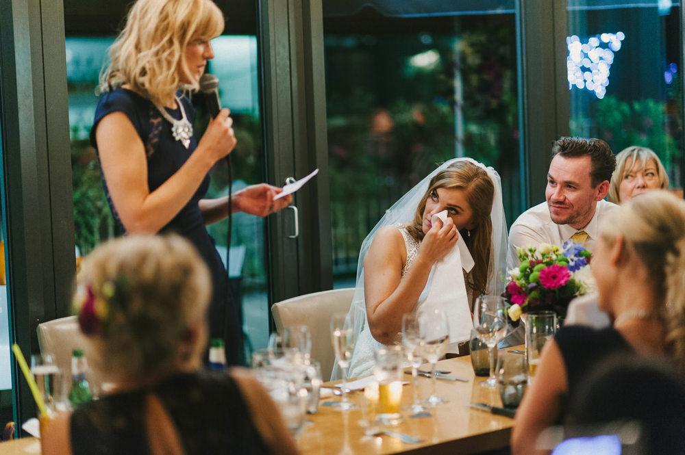 Deanes at Queens Wedding Northern Ireland 143.JPG