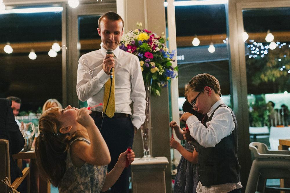 Deanes at Queens Wedding Northern Ireland 148.JPG