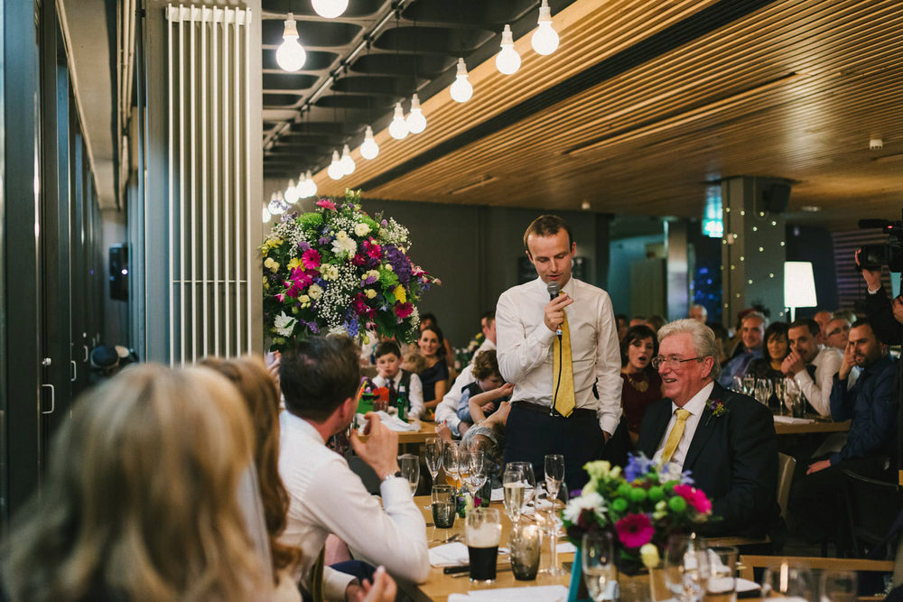 Deanes at Queens Wedding Northern Ireland 150.JPG