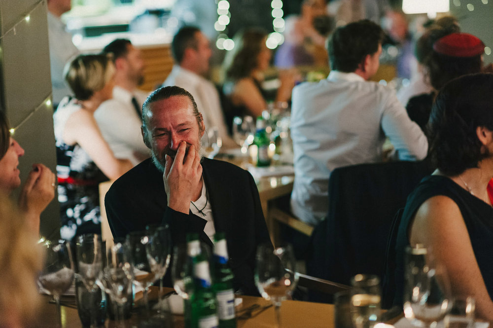 Deanes at Queens Wedding Northern Ireland 151.JPG
