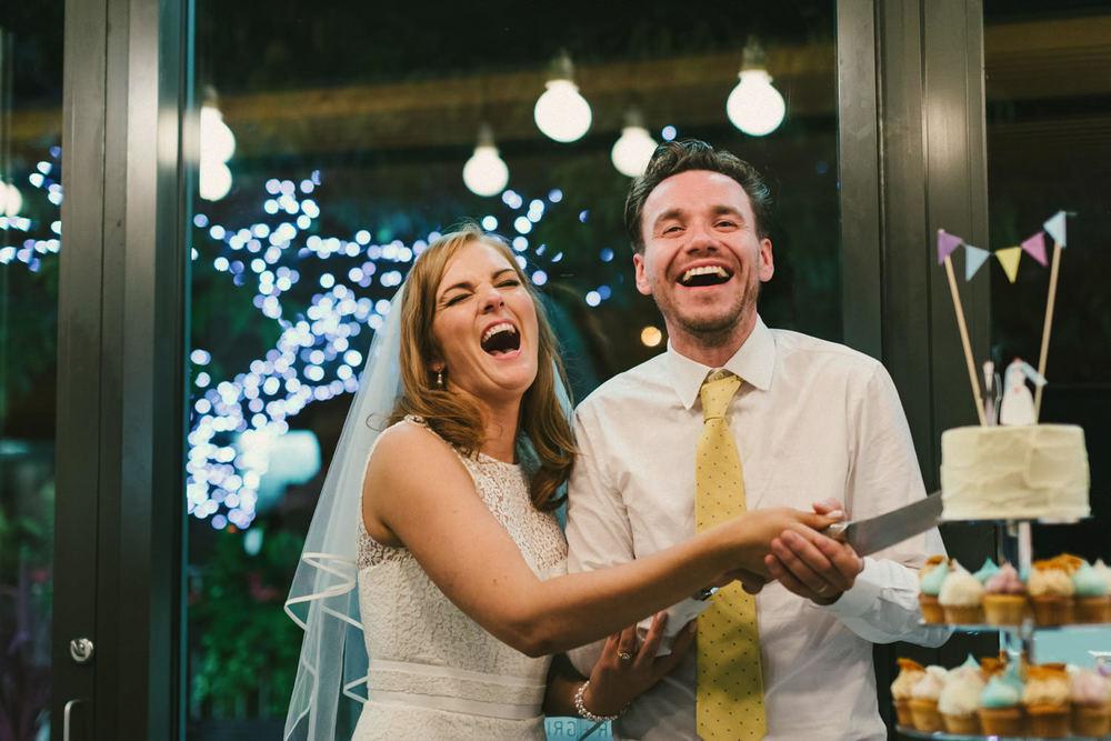 Deanes at Queens Wedding Northern Ireland 154.JPG