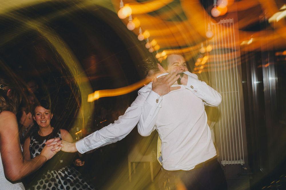 Deanes at Queens Wedding Northern Ireland 168.JPG