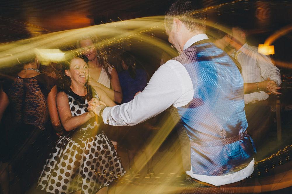 Deanes at Queens Wedding Northern Ireland 170.JPG