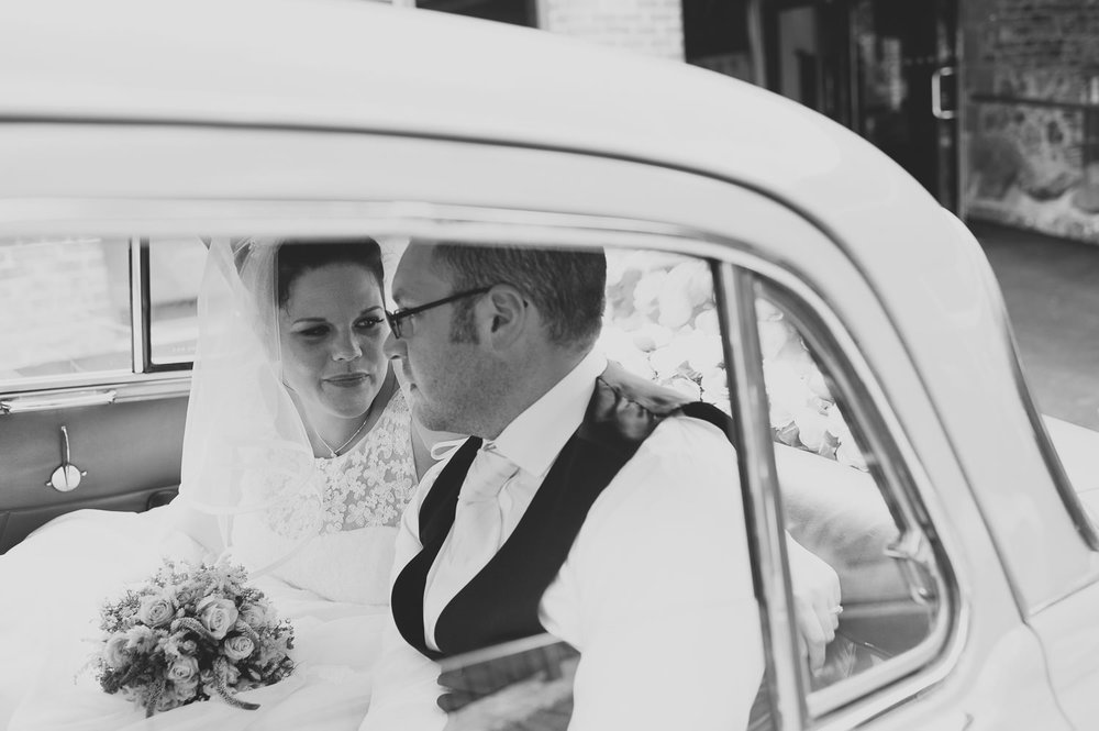 Alternative Belfast Northern Ireland and European Destination Wedding Photographers