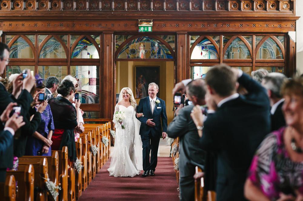 Alternative Belfast Northern Ireland and European Destination Wedding Photographers, Portugal