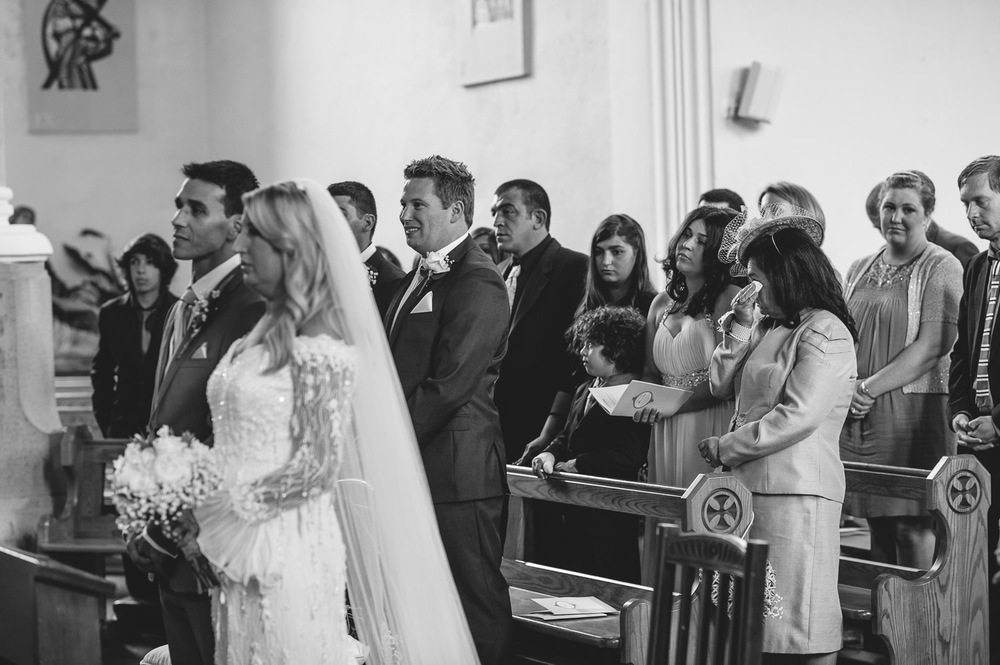 Alternative Belfast Northern Ireland and European Destination Wedding Photographers, Portugal