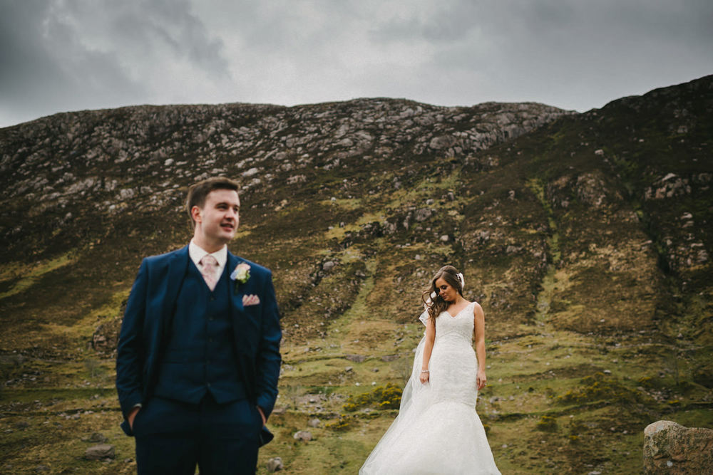 Northern Ireland Wedding Photographers Photography