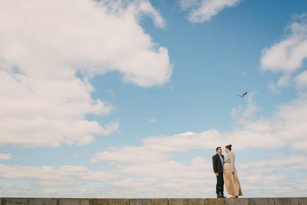 Bern Wedding Photographer