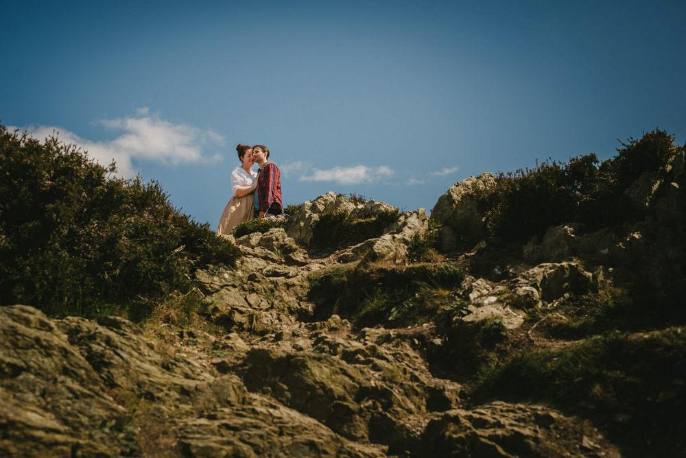 Switzerland wedding Photographers