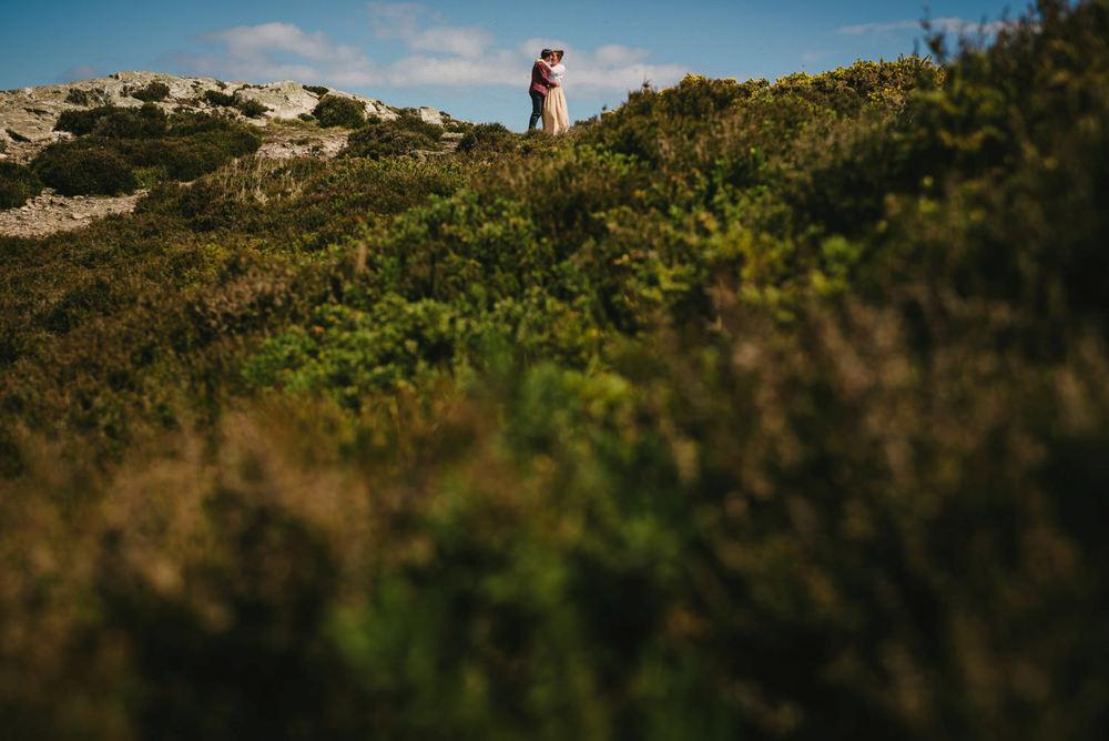 Swiss wedding Photographers