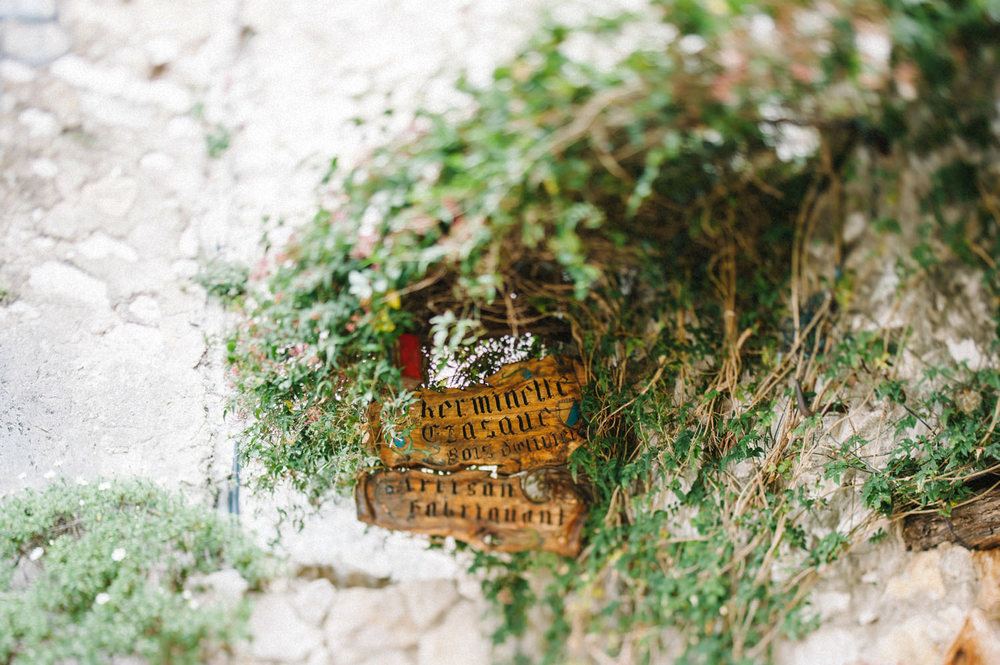 France Wedding Photographers | English speaking French wedding photographers