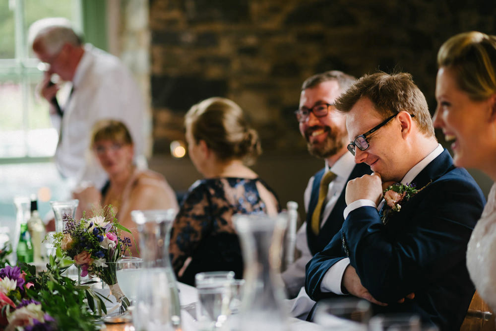 Orange Tree House Wedding Photography, Greyabbey Northern Ireland Photographers.