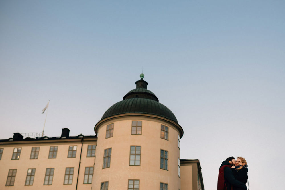 English speaking wedding photographers Stockholm.JPG