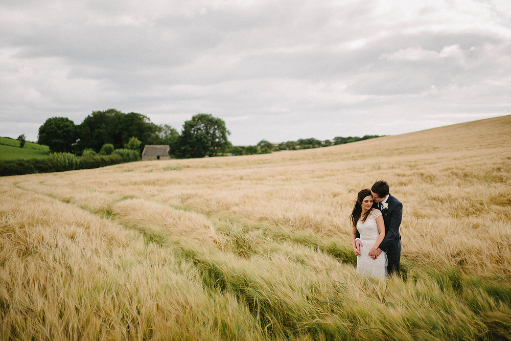 SARAH AND RONAN'S FULL WEDDING GALLERY  Click on this picture, then simply fill in your own email address and the gallery password (bride's maiden name).    Once you have registered your email address you can build your own gallery of favourite images and even order prints!