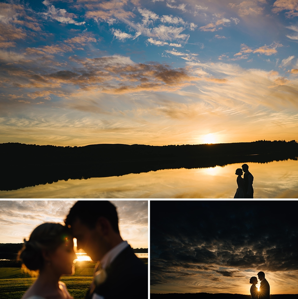 Wedding Photographers Northern Ireland, Wedding photos Ireland, Italy, Spain, France