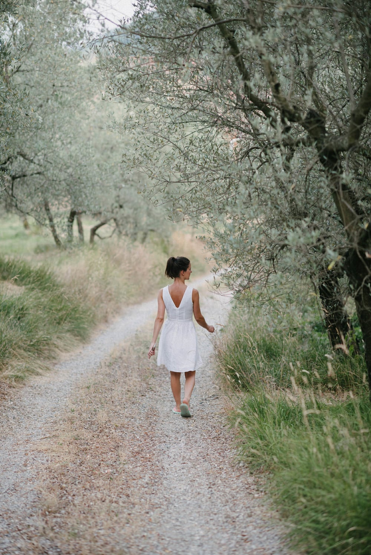 English speaking wedding photographers italy florence rome