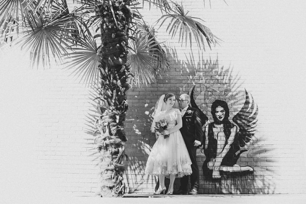 2015 � simple tapestry creative wedding photographers
