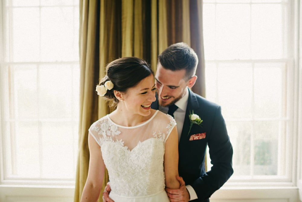 Image result for top 10 wedding photographers northern ireland