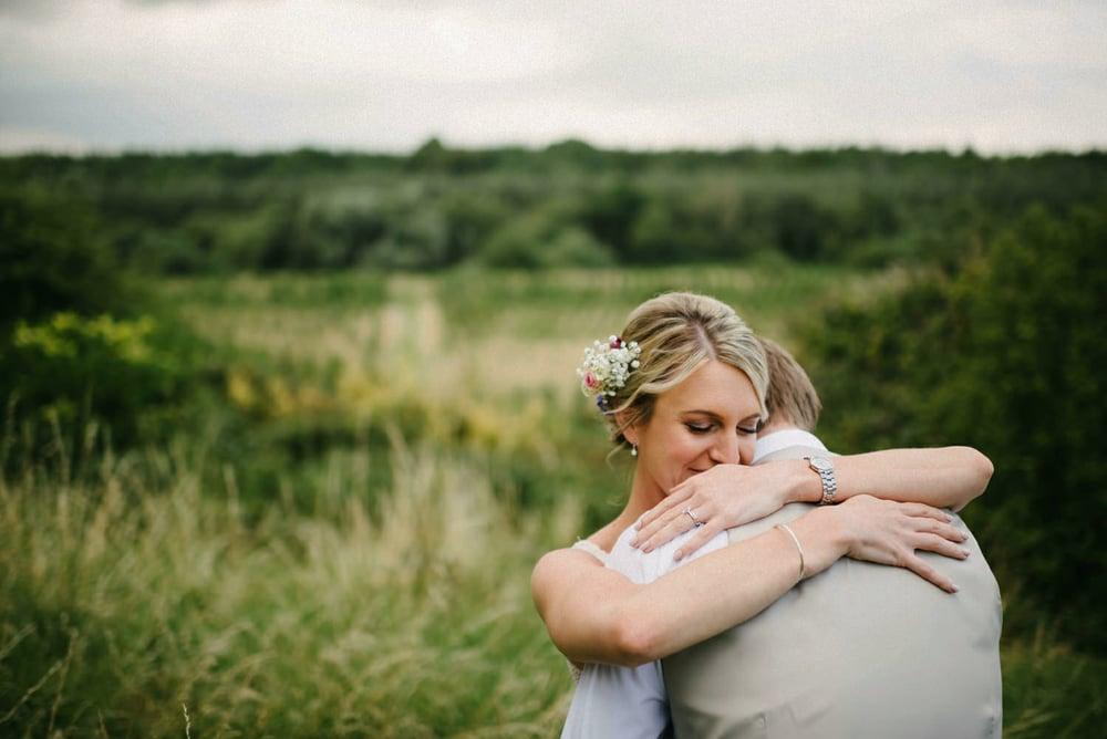 Wedding photographers Tuscany English Speaking