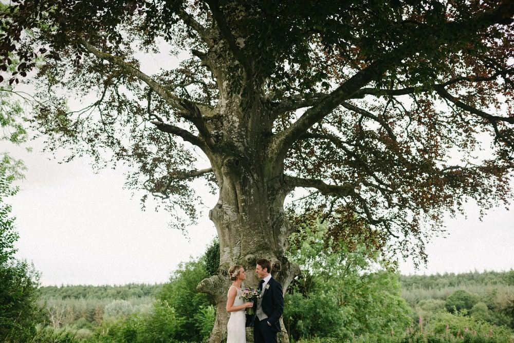 Wedding Photographers English Speaking Tuscany Siena