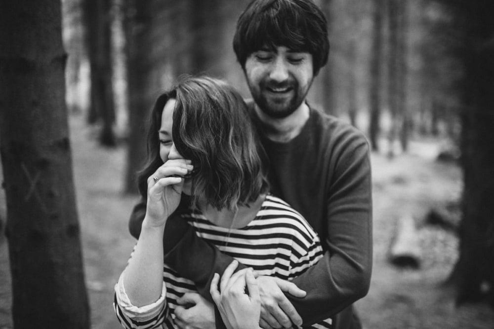 Best Wedding Photographers Northern Ireland 144.JPG