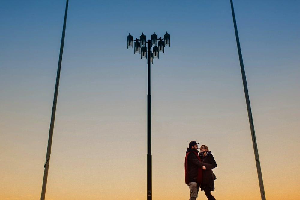 Sweden Wedding Photographers English Speaking